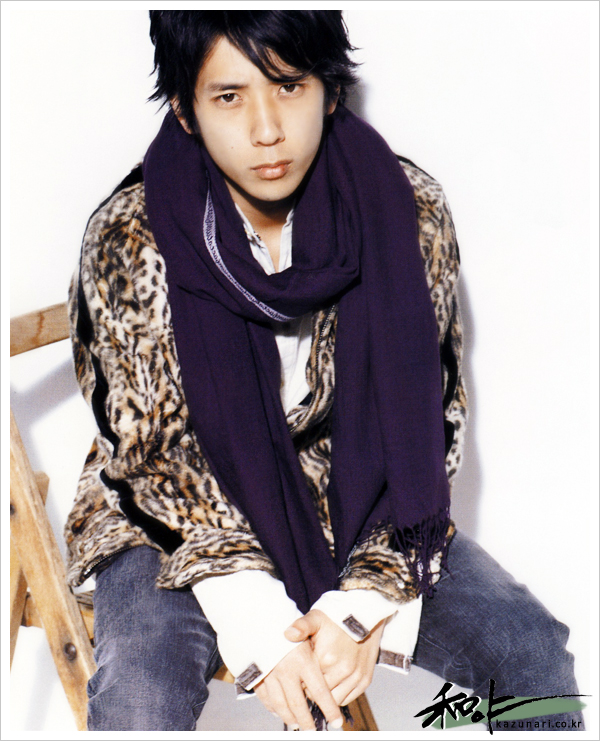 Nino - Cool Trans 12-2008