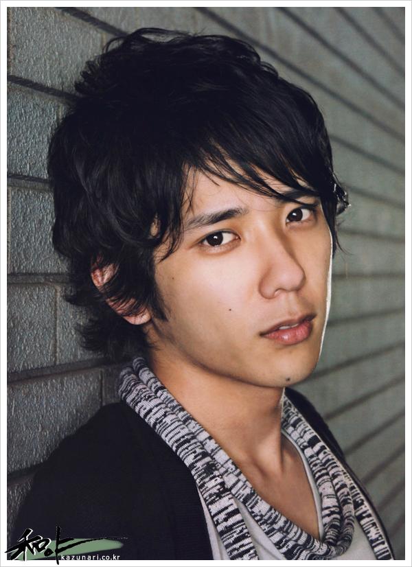 Nino - More - 11- 2008
