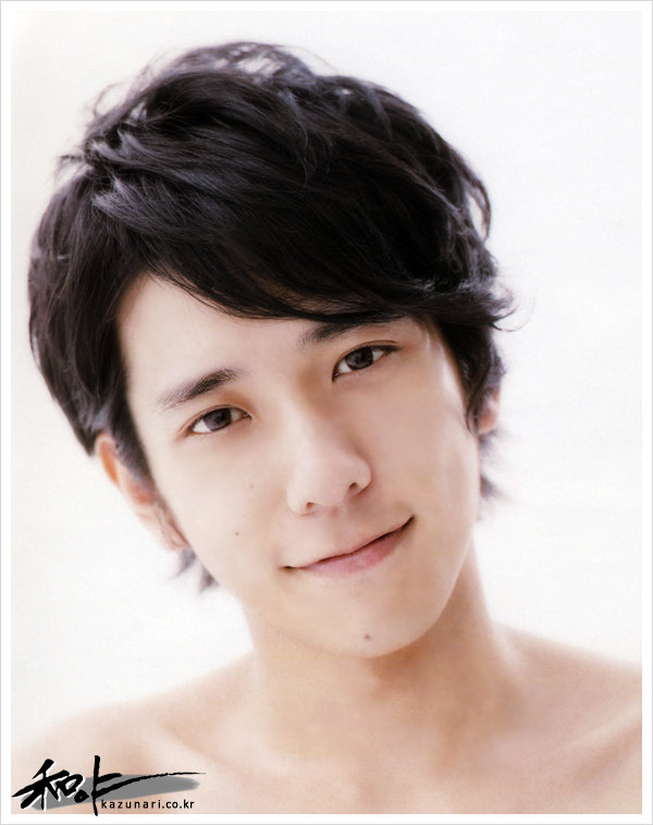 Nino - More - 12-2008