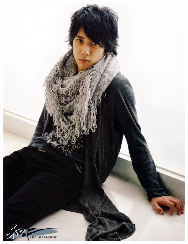 Nino - NKe - 01-2009
