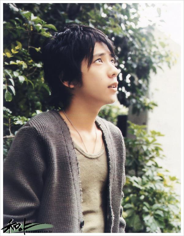 Nino - Ray 11-2008